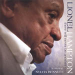 Album There Will Never Be Another You by Lionel Hampton