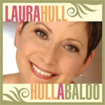 Album Hullabaloo by Laura Hull