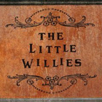 The Little Willies: The Little Willies