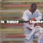 Lionel Loueke: In a Trance