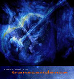 "Read ""Transcendence"" reviewed by Budd Kopman"