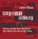"Read ""West Side Stories"" reviewed by"