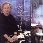 Smoke 'n' Mirrors by Lee Ritenour