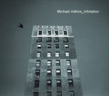 Album Infotation by Michael Adkins