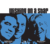 Album Wishing On A Star by Mary Ann Hurst