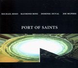 Port of Saints