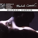 Album Marsalis Music Honors Michael Carvin by Michael Carvin
