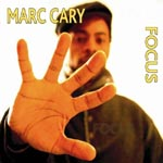 Marc Cary's Focus Trio