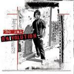 """Read """"Raivolution"""" reviewed by Chris M. Slawecki"""