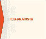 Miles Davis: The Cellar Door Sessions 1970