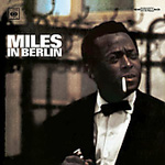 "Read ""Miles Davis: Miles in Berlin"""