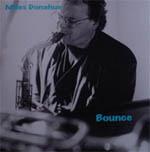 Miles Donahue: Bounce