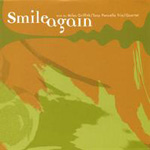 Miles Griffith: Smile Again