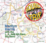 "Read ""Round Trip"" reviewed by Jim Santella"