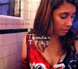 "Read ""Tender Trap"" reviewed by Tracey Nolan"