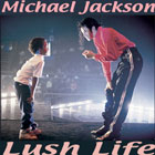 "Read ""Lush Life"" reviewed by Samuel L. Peapye"