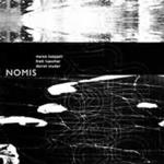 "Read ""Nomis"" reviewed by Matt Cibula"
