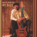 "Read ""My Bass"" reviewed by Seton Hawkins"