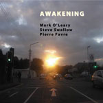 Mark O'Leary: Awakening