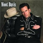 "Read ""Moot Davis"" reviewed by Mike Perciaccante"