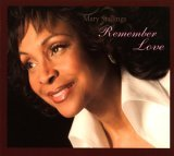 Album Remember Love by Mary Stallings