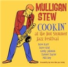 "Read ""Cookin' at the Hot Summer Jazz Festival"" reviewed by Jack Bowers"