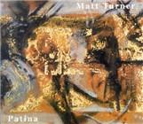 Patina