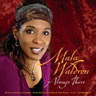 Album Always There by Mala Waldron