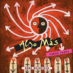 Algo Mas by Mark Weinstein