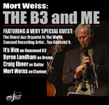 The B3 and Me by Mort Weiss