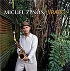Miguel Zenon: Jibaro