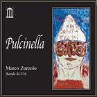 "Read ""Pulcinella"" reviewed by Glenn Astarita"