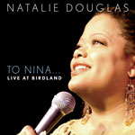"Read ""To Nina... Live at Birdland"" reviewed by Bridget A. Arnwine"