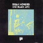 Noah Howard: The Black Ark