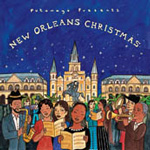 "Read ""New Orleans Christmas"""