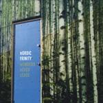 Album Wonders Never Cease by Nordic Trinity