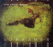 Nils Petter Molvaer: Streamer