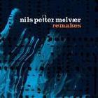 Nils Petter Molvaer: Remakes