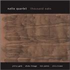Natto Quartet: Thousand Oaks