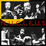 Hemispheres by Nucleus