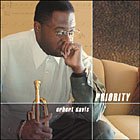 Album Priority by Orbert Davis