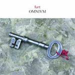 Furt: Omnium