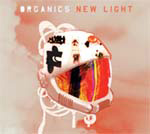 Organics: New Light