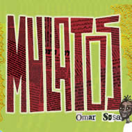 Mulatos by Omar Sosa