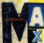 Partisans: Max