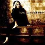 Patricia Barber: Verse