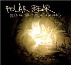 Album Held On The Tips Of Fingers by Polar Bear