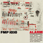 Peter Brotzmann Group: Alarm