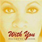 Album With You by Paulette Dozier