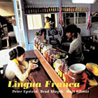 "Read ""Lingua Franca"" reviewed by Abe Pollack"